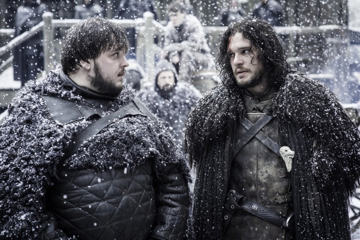 game_of_thrones-720x480