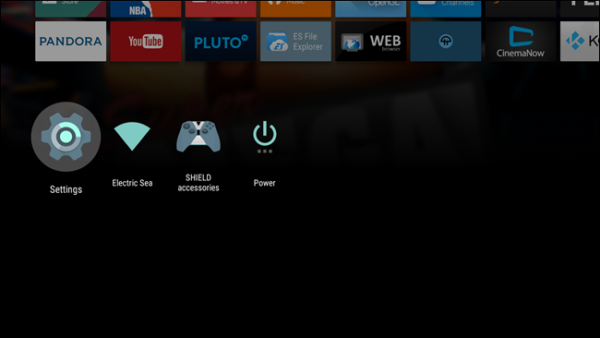 Reset-Android-TV-1