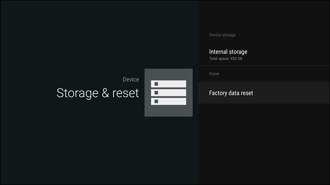 Reset-Android-TV-4