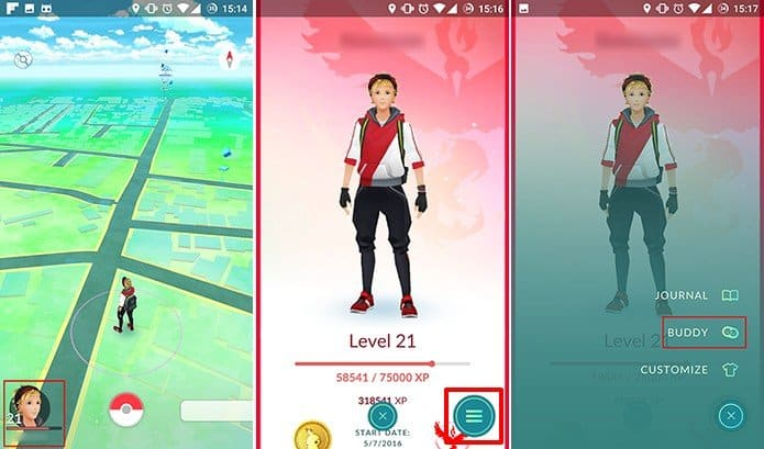 pokemon-go-buddy-como-usar-android-ios-1