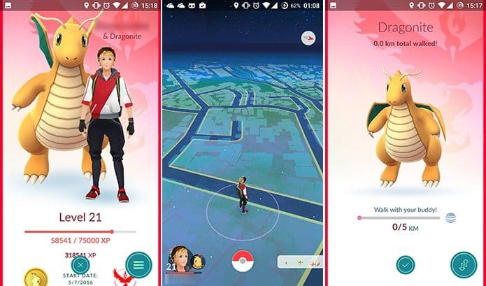 pokemon-go-buddy-como-usar-android-ios