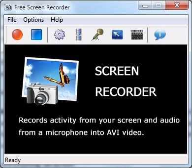 freescreenrecorder