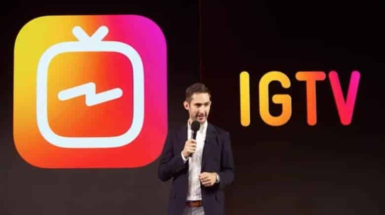 Novo APP de vídeo de empresa gigante ameaça reinado do Youtube 1