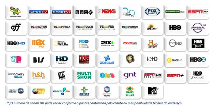 X-TV: Aplicativo De TV Online Rival do Brasil Tv New 1