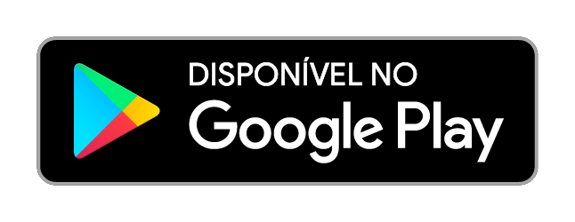Como ativar VPN do Google no Android 2